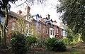 Arboretum Avenue - geograph.org.uk - 1137668.jpg