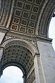 Arc de Triomphe, 2009-5.jpg