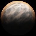 Arcadian Planet Gamma.png
