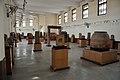 Archaeology Gallery - Government Museum - Mathura 2013-02-22 4763.JPG