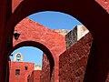 Arches of Santa Catalina.jpg