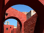 Arches_of_Santa_Catalina.jpg