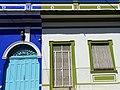 Architectural Detail - Granada - Nicaragua - 02 (31908437396) (2).jpg