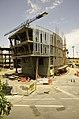 Architecture, Arizona State University Campus, Tempe, Arizona - panoramio (327).jpg