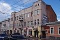 Architecture of Yaroslavl - panoramio (36).jpg