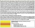 Archive sur les symboles du Vietnam. Page 31.jpg