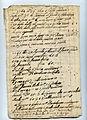 Archivio Pietro Pensa - Ferro e miniere, 3 Ferriere, 077.jpg
