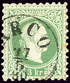 Arco 1880 3kr Issue 1874.jpg
