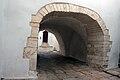 Arco antico Cisternino.jpg