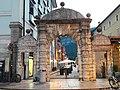 Arco tre portoni Trento.jpg