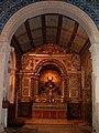 Arco triunfal, misericórdia, Sardoal.jpg