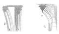 Arcs.doubleaux.XIIIe.et.XVe.siecle.png