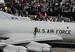 Arctic Thunder 140726-F-LX370-283.jpg