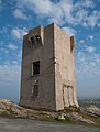 Ardmalin Malin Signal Tower 2014 09 11.jpg