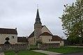 Areines (Loir-et-Cher) (15447441657).jpg