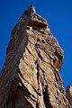 Argentina - Frey climbing 50 - climbing la Vieja (6816050226).jpg