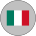 Argentoitaliani.png