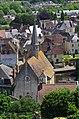 Argenton-sur-Creuse (Indre) (26369034992).jpg
