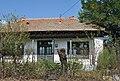 Arhitectura taraneasca - panoramio.jpg