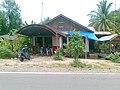 ArinNet Saawang - panoramio.jpg