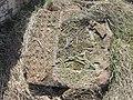 Arinj khachkar, old graveyard (292).jpg