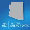 Arizona blue background (14290256465).png