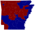 Arkansas Senate 2012.png