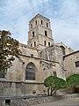Arles - Trophime 8.jpg