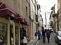 Arles - panoramio (4).jpg