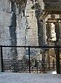 Arles Amphitheatre 亞爾競技場 - panoramio.jpg