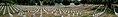 Arlington National Cemetery WV banner.jpg