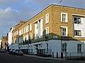 Arlington Road, Camden Town - geograph.org.uk - 648100.jpg