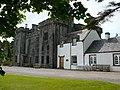 Armadale Castle - geograph.org.uk - 1048395.jpg
