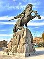 Armenian hero Sasuntsi Davit.jpg