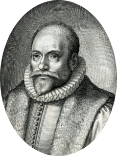 Arminianism Based on theological ideas of the Dutch Reformed theologian Jacobus Arminius and his historic supporters