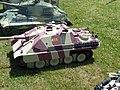 Armortek Jagdpanther (3666380192).jpg