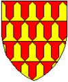Arms of William de Ferrers.png