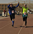 Army Marathon shadowed in Kuwait 150301-A-BW289-242.jpg
