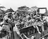 Army nurses rescued from Santo Tomas 1945g.jpg