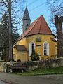 Arnsdorf Schwedenstein-1.jpg