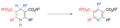 Aromatization of 1,4-dihydropyridines.png