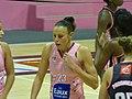 Arras Pays d'Artois-Toulouse Métropole Basket (16-09-2017) 33.jpg