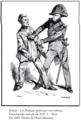 Arrestation d'un forçat.png