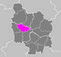 Arrondissement de Clamecy.PNG
