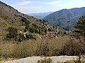 Arsicciola Panorama.jpg
