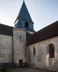 Arsonval Church.jpg