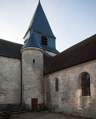 Arsonval Church.jpg