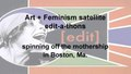 Art + Feminism satellite events - Gabrielle Reed.pdf