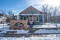 Art House (23340879643).jpg