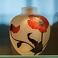 Art nouveau glasswork.jpg